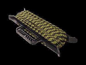 Якорная намотка (10 мм.) 20метров