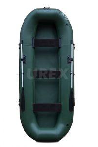 Лодка ПВХ Urex 35 надувная гребная