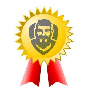 Сертификат на 1 год дополнительной гарантии на гребную лодку