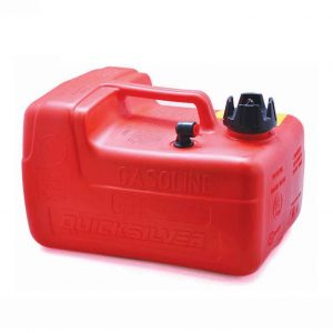 Топливный бак Quicksilver 3,2 GAL (12 литров)