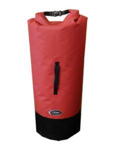 Герметический мешок (гермомешок) 100 л